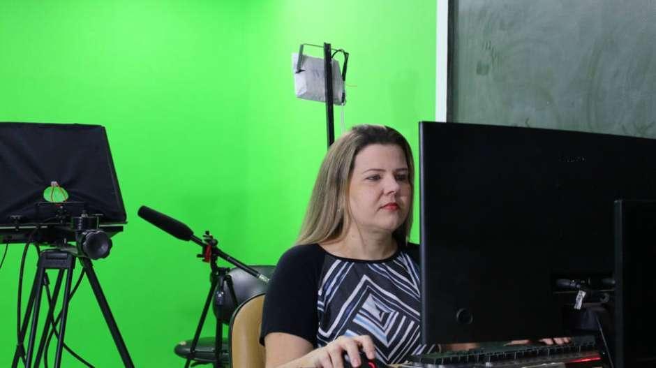 """1604345038877 - DICAS PARA SER ELEITO: """"Curso para vereador"""" na web custa a partir de R$ 39,00"""