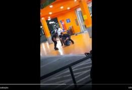 PM atuou como segurança pela 1ª vez no dia do crime do Carrefour