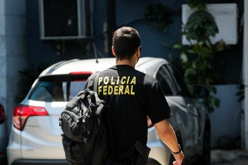 16229972 0 36 2048 1144 1000x541 80 0 0 5a86d14ccbaf7a32e5a00ad209954fc1 - ASSOCIAÇÃO CRIMINOSA: Polícia Federal prende em Portugal suspeito de invadir sistema do TSE