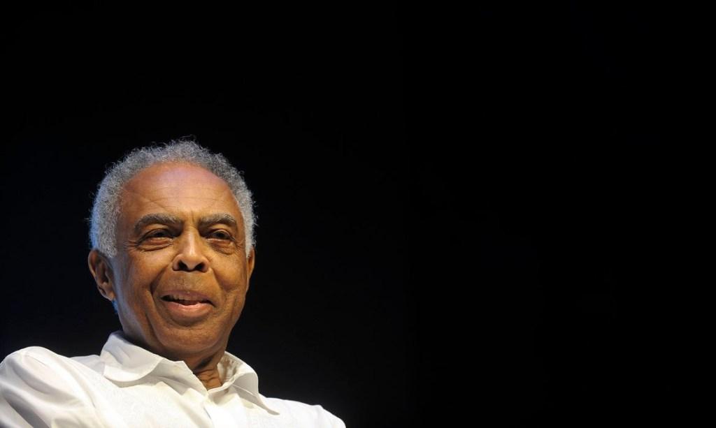 18471 B7D83715745BD0DA 1024x613 - Fundação Palmares vai retirar 'nomes vivos' da lista de personalidades negras