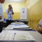 1 934123 belem eleitores 1806 6397890 - ELEIÇÕES 2020: segundo turno em João Pessoa ocorre com tranquilidade, afirma TRE