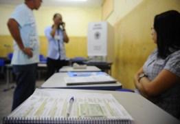 ELEIÇÕES 2020: saiba tudo sobre a votação, horários, cuidados com a Covid e dúvidas dos eleitores