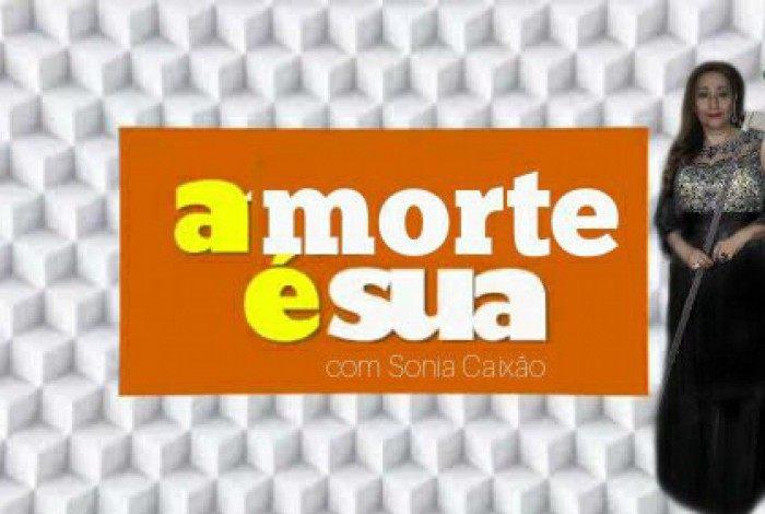1 el2oydoxuaeb0 v 20400294 - Sônia Abrão é detonada por divulgar áudio de Tom Veiga após morte