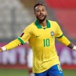 2020 10 14T112910Z 1 LYNXMPEG9D0WW RTROPTP 4 FUTEBOL NEYMAR ARTILHARIA - Com Neymar e sem Marta, Fifa revela candidatos ao The Best