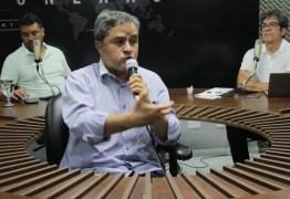 Efraim afirma que Democratas terá papel de protagonista nas próximas eleições