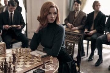 5h4ht6islbk38c6laztinhkmy - Série 'O Gambito da Rainha' bate recorde interno de audiência e aumenta buscas por xadrez