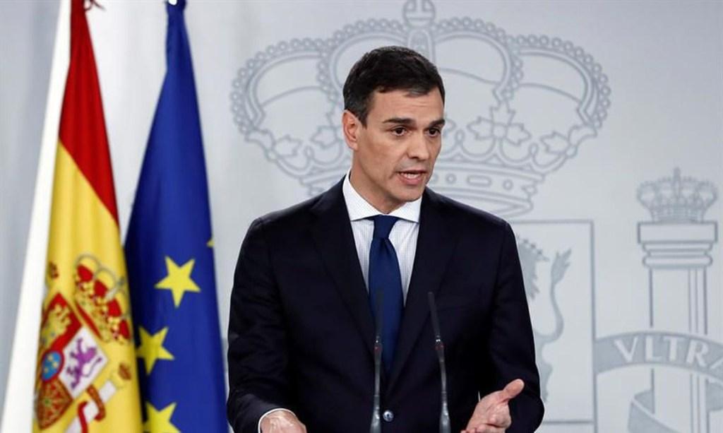 636639108485350904w 1024x613 - Espanha iniciará programa de vacinação em janeiro