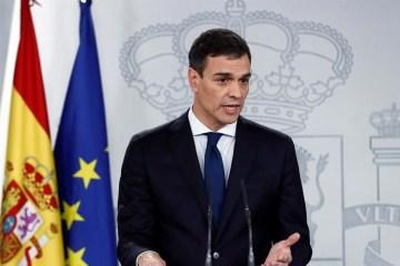 636639108485350904w - Espanha iniciará programa de vacinação em janeiro