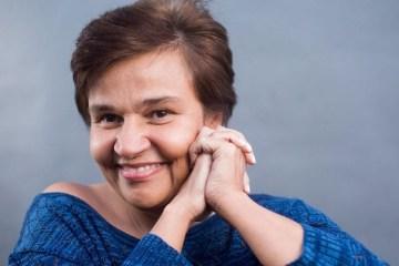 7gkln0k6wb6anv8t9sbvze9lo - Claudia Rodrigues é internada em estado grave em hospital de SP