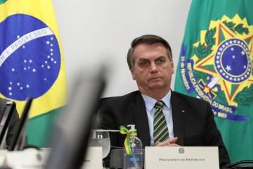 INCOMPETÊNCIA OU PROJETO? Governo Bolsonaro não usa dinheiro aprovado para combate à pandemia