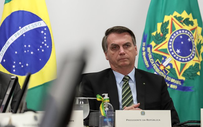 8iyb516d8iz9s9kwfdmi6noai - INCOMPETÊNCIA OU PROJETO? Governo Bolsonaro não usa dinheiro aprovado para combate à pandemia