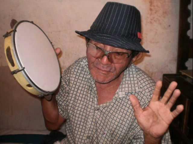 BABAU DO PANDEIRO - BOTA A CABRA PRA BERRAR: autor da música é cearense e explica a origem da letra que viralizou nas eleições da Paraíba; OUÇA ENTREVISTA
