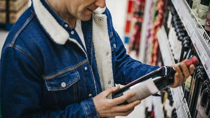 BB1aSd2H - Inteligência artificial faz você comprar coisas, mesmo sem precisar
