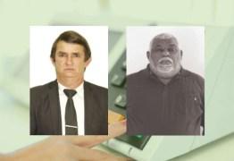 PT elege 2 Lulas nas eleições 2020; entre Bolsonaros, só Carlos é eleito