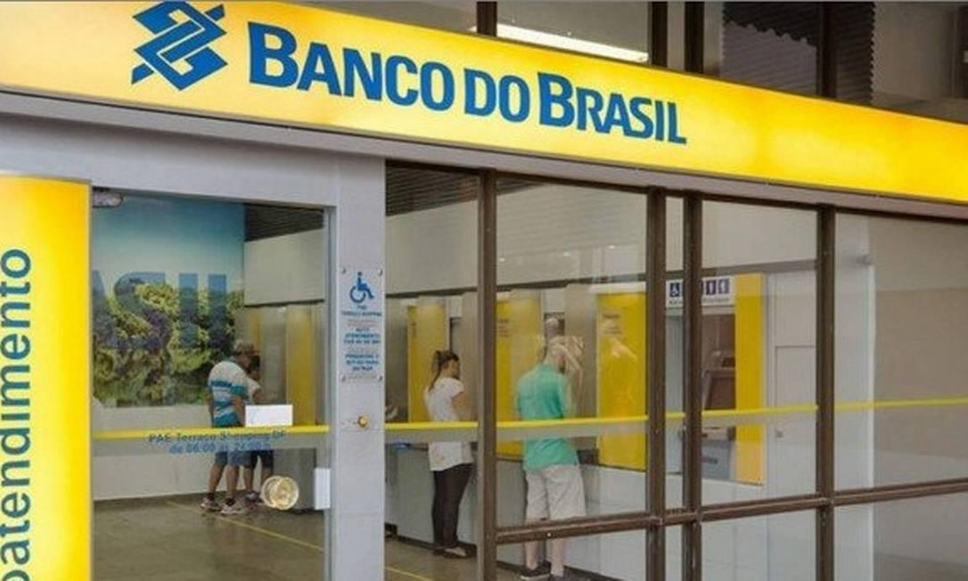 Banco do Brasilarquivo - Sem previsão de reabertura: Agência do Banco do Brasil de JP é fechada após dois funcionários testarem positivo para Covid-19