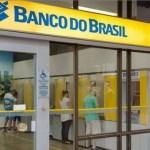 Banco do Brasilarquivo - Três agências do Banco do Brasil devem encerrar as atividades na Paraíba