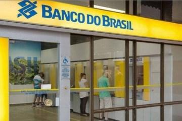 Três agências do Banco do Brasil devem encerrar as atividades na Paraíba