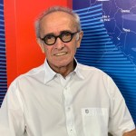 Cícero Lucena 1 - Cícero tem quase 80% da bancada de vereadores eleitos em João Pessoa