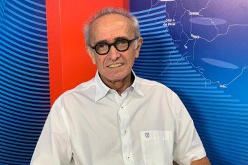 Cícero tem quase 80% da bancada de vereadores eleitos em João Pessoa