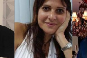 COVID 3 - ESTADO GRAVE: piloto de avião é baleado dentro de restaurante em João Pessoa; VEJA VÍDEO