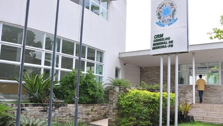 CRM PB - CRM-PB alerta para risco de segunda onda de covid-19 na Paraíba - CONFIRA NOTA