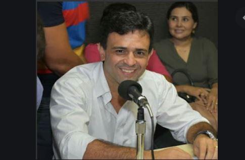 Capturar.JPGSSSSSS - FICHA SUJA: Cai liminar que sustentava candidatura de José Sinval à Prefeitura de Itabaiana - LEIA A DECISÃO