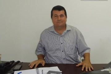 Por unanimidade: George Coelho é reconduzido à presidência da Famup
