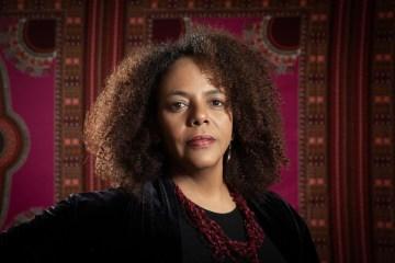 """HH7WVPIZSZDQTIZETWXTMRVUOY - """"Debate racial mudou de patamar. Não vejo mais os jovens aceitando silenciamento"""", diz socióloga Márcia Lima"""
