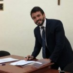 IMG 20201024 WA0001 27 - Juiz de Monteiro é selecionado para participar de curso internacional sobre tráfico de seres humanos