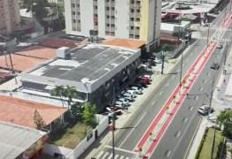 PF usa drones para prevenir e reprimir ocorrência de crimes eleitorais em João Pessoa – VEJA VÍDEOS