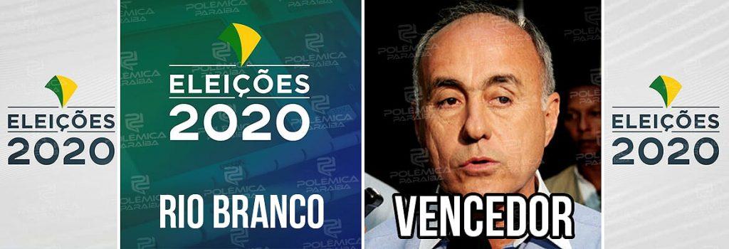Rio Branco Tião Bocalom 1024x350 - Tião Bocalom, do PP, é eleito prefeito de Rio Branco, capital do Acre