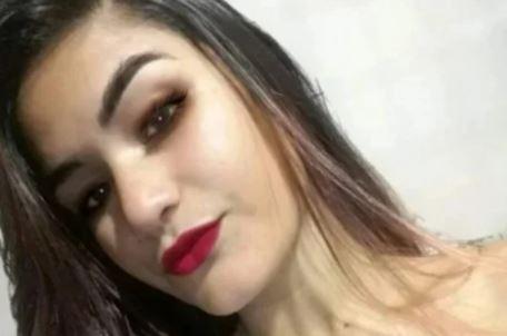 VÍTIMA - Após discussão, adolescente de 16 anos é assassinada pelo sogro