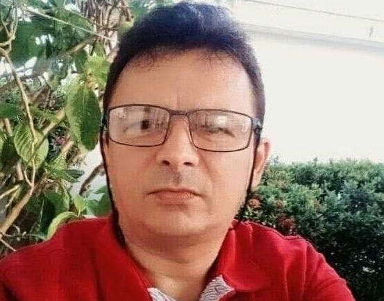WhatsApp Image 2020 11 07 at 12.00.50 e1604772250760 - 'Um problema além do que imaginava': radialista Paulo Feitosa enviou áudio para os amigos antes de morrer - OUÇA