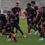 WhatsApp Image 2020 11 07 at 16.42.32 678x381 1 - Evaristo Piza deve apostar na velocidade contra o Paysandu