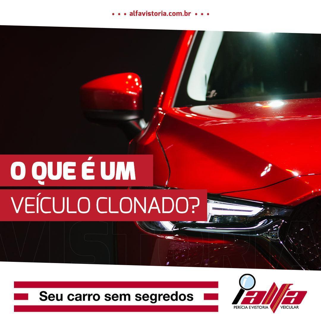 WhatsApp Image 2020 11 12 at 14.26.43 - COMPRE COM SEGURANÇA: vistoria cautelar é essencial na hora de comprar seu veículo