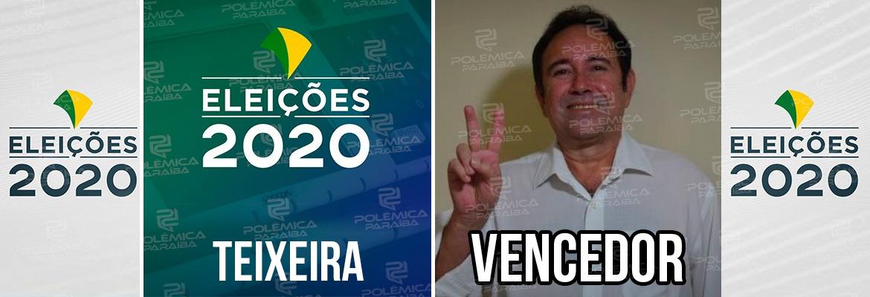 WhatsApp Image 2020 11 15 at 21.25.30 1 - ELEIÇÕES 2020: Wenceslau Marques é eleito prefeito de Teixeira-PB
