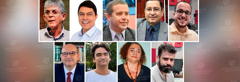 WhatsApp Image 2020 11 16 at 16.12.16 1 - DESCONTENTAMENTO: soma de brancos e nulos é maior do que a votação de 9 candidatos em João Pessoa
