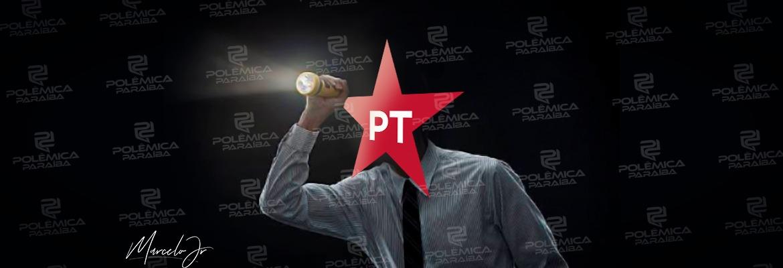 WhatsApp Image 2020 11 16 at 18.05.19 - RESULTADO DAS ELEIÇÕES: PT é o 'lanterninha' na Paraíba e diminui de tamanho no Brasil