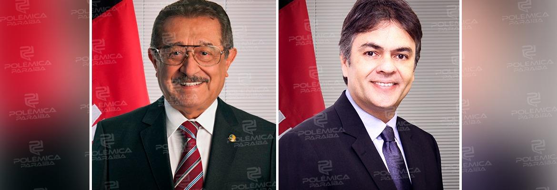 WhatsApp Image 2020 11 19 at 15.35.02 1 - Maranhão elogia aliança entre MDB e PSDB na Capital: 'na política e no amor se processa a união dos contrários'