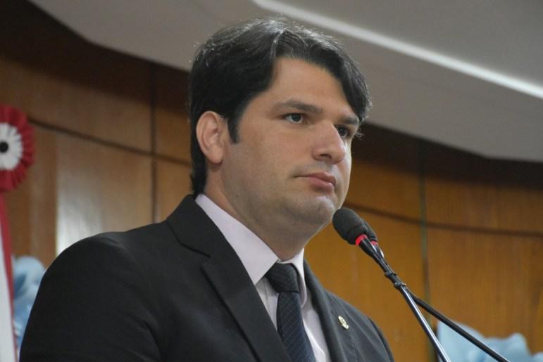 WhatsApp Image 2020 11 20 at 17.50.24 - ELEIÇÕES 2020: Você conhece os candidatos a vice-prefeito de João Pessoa? VEJA O PERFIL DE CADA UM DELES