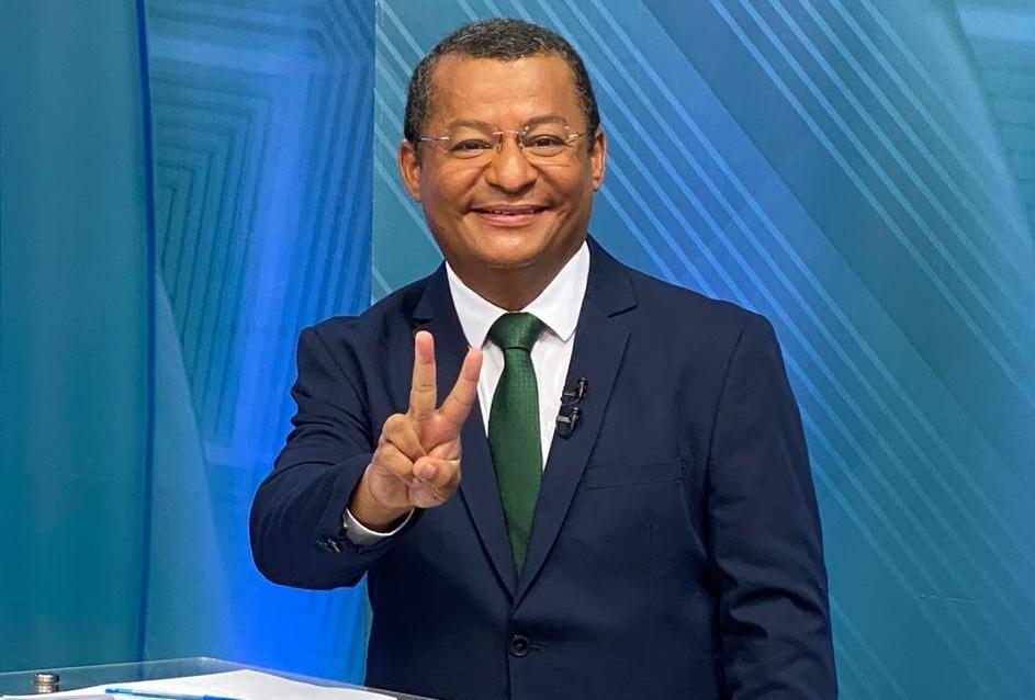 WhatsApp Image 2020 11 22 at 08.06.57 1 e1606045738795 - Em debate na TV, Nilvan propõe  implantação do programa vale-gás