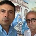 WhatsApp Image 2020 11 24 at 22.08.57 - Mais preparado para cuidar de João Pessoa: Bosquinho anuncia apoio a Cícero Lucena no 2º turno