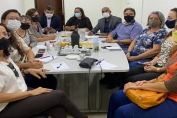 WhatsApp Image 2020 11 25 at 12.50.11 1 - Movimento de Mulheres e Feministas da PB cobra retratação do Governo por fuga de estuprador de Queimadas
