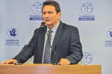 Prefeito de Brejo do Cruz é transferido para São Paulo após ser diagnosticado com Covid-19