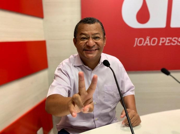 WhatsApp Image 2020 11 26 at 09.23.02 - Em entrevista, Nilvan diz que vai subsidiar passagens de ônibus na Capital