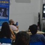 WhatsApp Image 2020 11 27 at 09.40.44 696x343 1 - Fest Aruanda abre inscrições para laboratório e oficina de cinema