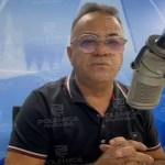 WhatsApp Image 2020 11 27 at 13.46.41 - A IMPORTÂNCIA DO SEGUNDO TURNO E A HORA DA VERDADE! Cícero ou Nilvan?! - Por Gutemberg Cardoso