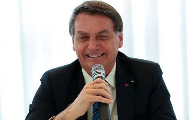 "a1qeunhi5ozl06pmomhnnqlbh - Bolsonaro diz que ""ganhou"" de Doria após Anvisa suspender vacina Coronavac"