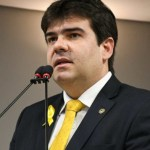 ace85523 1b75 4891 8cfc f7cadb6a3040 - Eduardo Carneiro quer alcançar novos doadores de sangue na Paraíba com divulgação em contas de água e energia