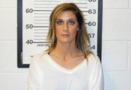 Professora de 35 anos é condenada por fazer sexo com jovem de 17
